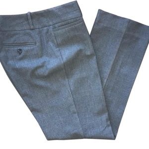 The limited Collection Drew Fit Pants